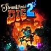 Promocja na SteamWorld Dig 2