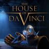 the-house-of-da-vinci-100x100.png