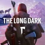 Promocja na The Long Dark