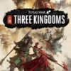 Przecena na Total War Three Kingdoms