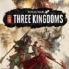 three-kingdoms-e1579005691668-100x100.jp