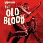 Promocja na Wolfenstein The Old Blood