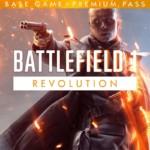 Promocja na Battlefield 1 Rewolucja