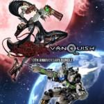 Promocja na Bayonetta & Vanquish 10th Anniversary Bundle
