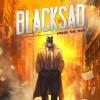 Blacksad-Under-The-Skin-100x100.jpg