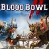Blood-Bowl-2-100x100.jpg