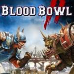 Promocja na Blood Bowl 2