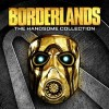 Promocja na Borderlands The Handsome Collection