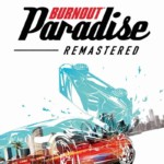 Promocja na Burnout Paradise Remastered