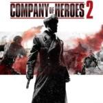 Promocja na Company of Heroes 2