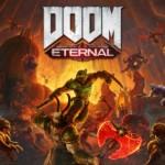 Promocja na Doom Eternal