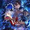 Promocja na Dragon Star Varnir - Complete Deluxe Edition Bundle