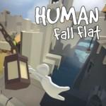 Promocja na Human Fall Flat