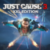 Promocja na Just Cause 3 XXL Edition