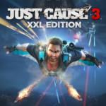 Promocja na Just Cause 3 XXL Edition