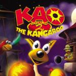 Promocja na Kao the Kangaroo Round 2