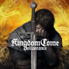 Promocja na Kingdom Come Deliverance
