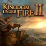 Promocja na Kingdom Under Fire 2