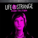 Promocja na Life Is Strange Before The Storm - Deluxe