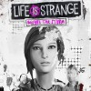Promocja na Life is Strange Before the Storm
