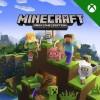 Promocja na Minecraft Xbox One