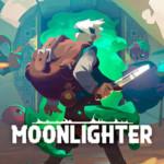 Promocja na Moonlighter