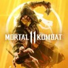 Promocja na Mortal Kombat 11