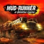 Promocja na MudRunner