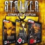 Promocja na STALKER Complete Edition