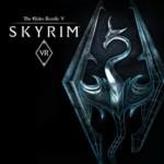 Promocja na Skyrim VR
