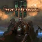 Promocja na Spellforce 3
