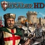 Promocja na Stronghold Crusader