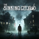 Promocja na The Sinking City
