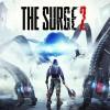 Promocja na The Surge 2
