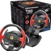 Promocja na Thrustmaster T150 Ferrari