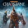 Promocja na Warhammer Chaosbane