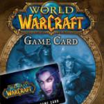 Promocja na World of Warcraft 30 dni