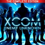 Promocja na XCOM Enemy Unknown The Complete Edition