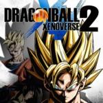 Promocja na Dragon Ball Xenoverse 2