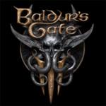 Promocje na Baldur's Gate 3