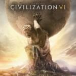 Promocja na Civilization VI