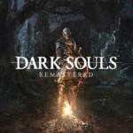 Promocja na Dark Souls Remastered