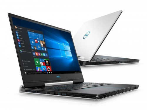 Promocja na Dell Inspiron G5