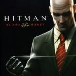 Promocja na Hitman Blood Money