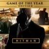 Promocja na Hitman Game of the Year Edition
