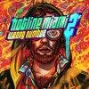 Promocja na Hotline Miami 2 Wrong Number