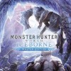 Promocja na Monster Hunter World Iceborne Master Edition
