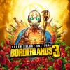 Promocja na Borderlands 3 Super Deluxe Edition