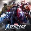 marvels-avengers-100x100.jpg