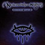 promocja na Neverwinter